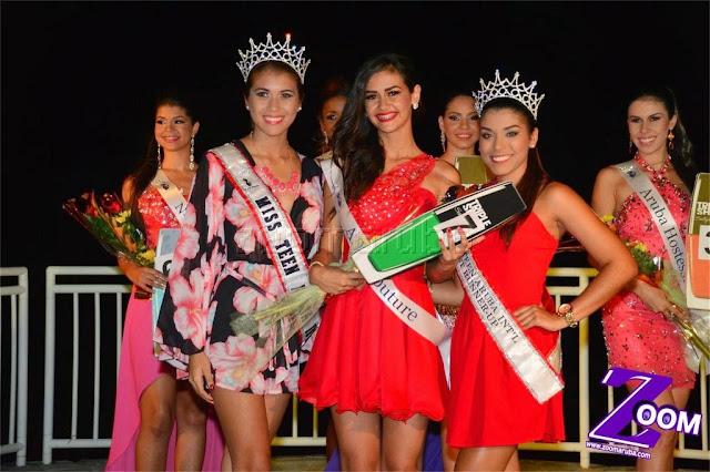 Miss Teen Aruba @ Divi Links 18 April 2015 - Image_110.JPG
