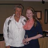 MA Squash Annual Meeting, May 7, 2012 - IMG_3448.JPG