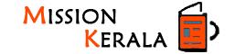 Mission Kerala