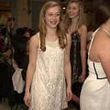 OLGC Fashion Show 2011 - DSC_8254.jpg