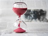 Use of time is valuable time - Essay on Value of Time