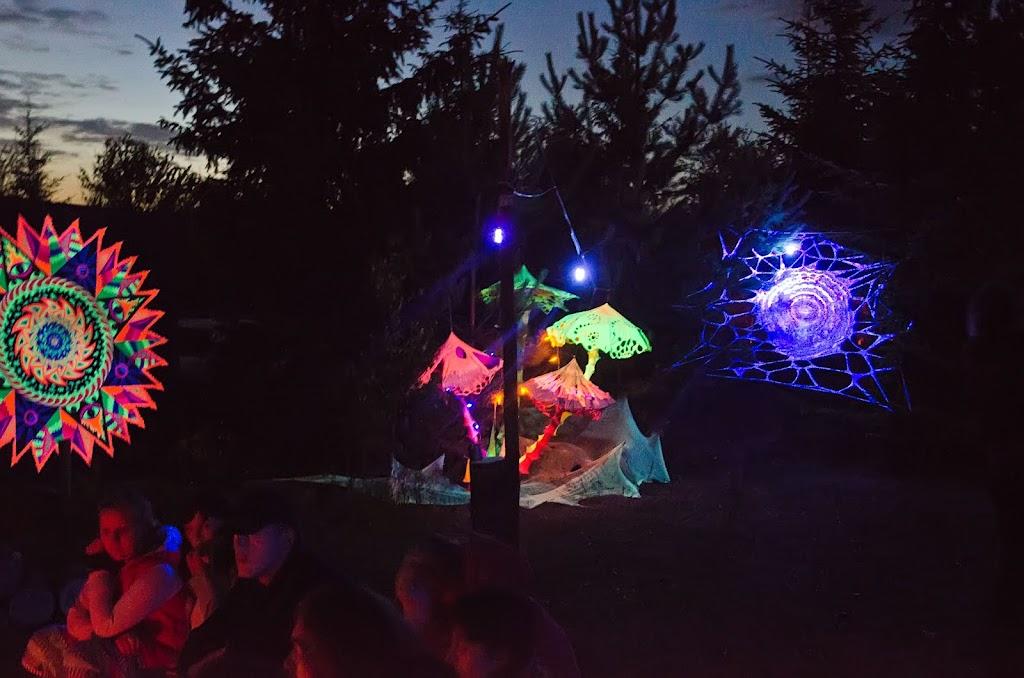 Быть добру, вечерняя и ночная жизнь фестиваля - AAA_9035.jpg
