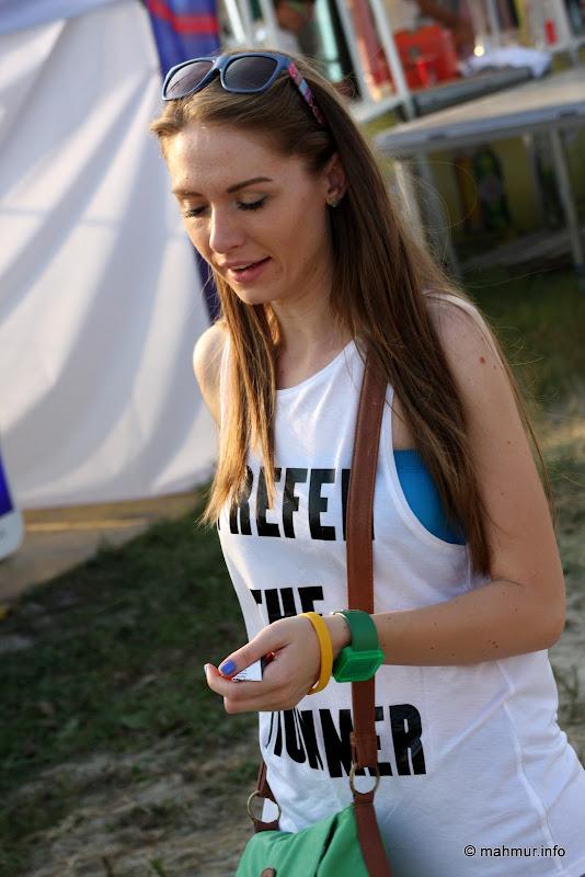 BEstfest Summer Camp - Day 1 - IMG_0321.JPG