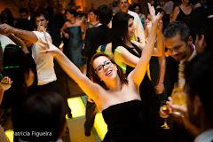 Foto 2076. Marcadores: 24/09/2011, Casamento Nina e Guga, Rio de Janeiro