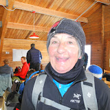 Hike For Hope 2013 - DSCN0407.JPG