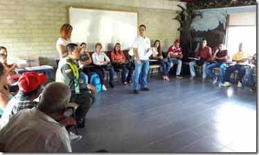 Codigo Policia Girardota