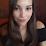Victoria Escobedo's profile photo