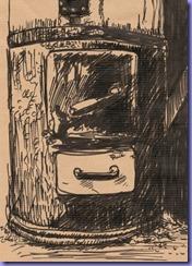 04_Pitt artist pen auf Kraft klein