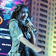 JKT48 Meikarta Booth Lippo Mall Kemang Jakarta 14-10-2017 015