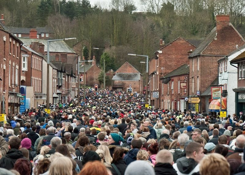 ashbourne-royal-shrovetide-2