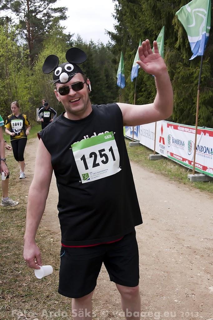 2013.05.12 SEB 31. Tartu Jooksumaraton - AS20130512KTM_427S.jpg