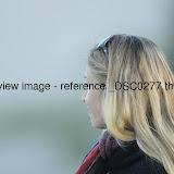 _DSC0277.thumb.jpg