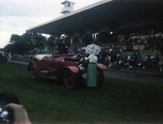 1982.10.10-036.02 Rolls-Royce Silver Ghost 1915