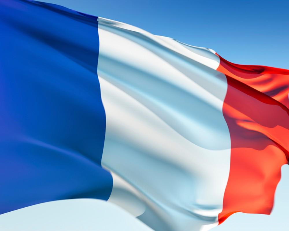 파일:external/1.bp.blogspot.com/Wallpapers+Flag+of+France.jpg