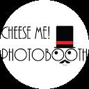 Cheese Me! Photobooth