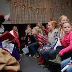 Sinterklaasfeest korfbal 29-11-2014 066.JPG