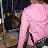 2009 Koninginnedag - CIMG1629.JPG