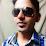 Neel Tripathi's profile photo