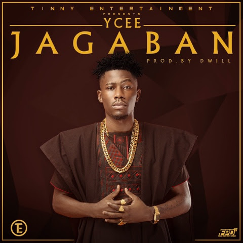 YCEE RELEASES VIDEO TEASER TO HIS HIT SINGLE JAGABAN