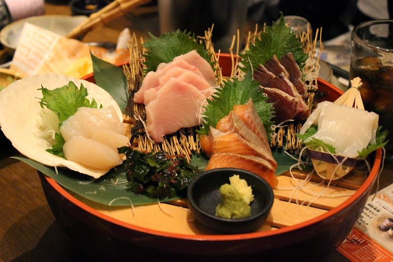 2014 Japan - Dag 4 - marjolein-IMG_0673-0422.JPG