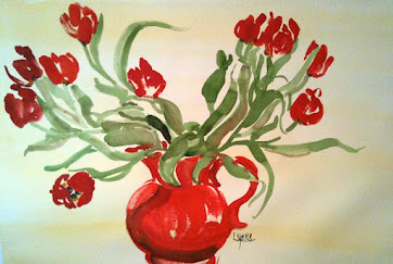 10 red tulips-001.JPG