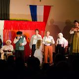 OLGC Musical Revue - -1699.jpg