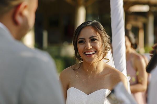 Wedding photographer Evgeniya Kostyaeva (evgeniakostiaeva). Photo of 26.09.2017