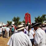 VirgenaOlivares2011_125.jpg