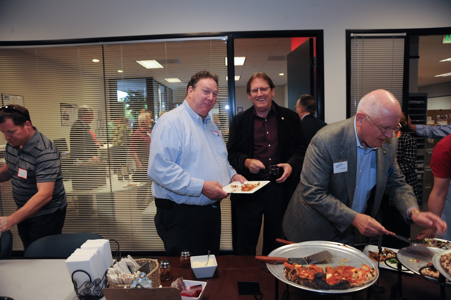 Rotary Means Business at Discovery Office with Rosso Pizzeria - DSC_6805.jpg