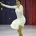 IMG_9446©Skatingclub90.JPG