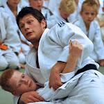 budofestival-judoclinic-danny-meeuwsen-2012_71.JPG