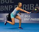 Mona Barthel - BGL BNP Paribas Luxembourg Open 2014 - DSC_6339.jpg