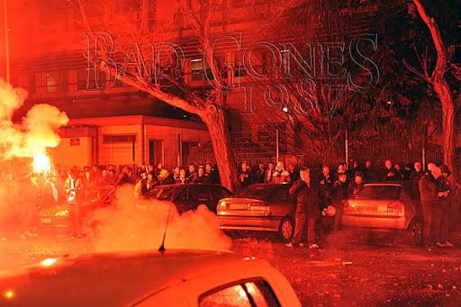 2009-12-23_lyon-montpellier_n_cp.jpg