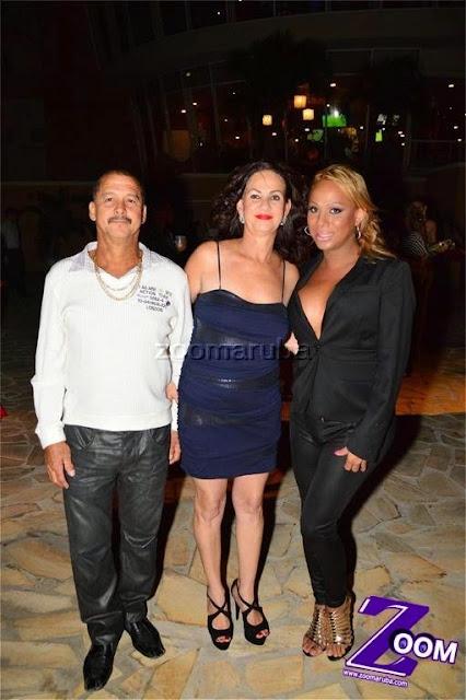 Miss Teen Aruba @ Divi Links 18 April 2015 - Image_163.JPG