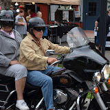 Main Street Zephyrhills Music & Motorcycles 4-20-13