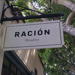 Racion's profile photo