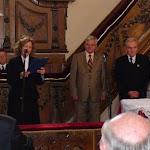 383-Komárom-Esterházy istentisztelet 2008.jpg