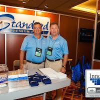 LAAIA 2013 Convention-6872
