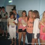 Kunda noortemaleva suvi 2014 www.kundalinnaklubi.ee 12.jpg
