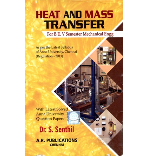 Design Transmission System Book V Jayakumar