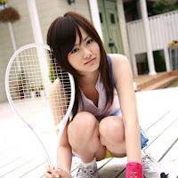 [DGC] 2008.04 - No.564 - Akiko Seo (瀬尾秋子) 011.jpg