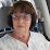Bette Carr's profile photo