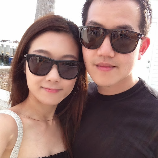 Jin Ahn Photo 28