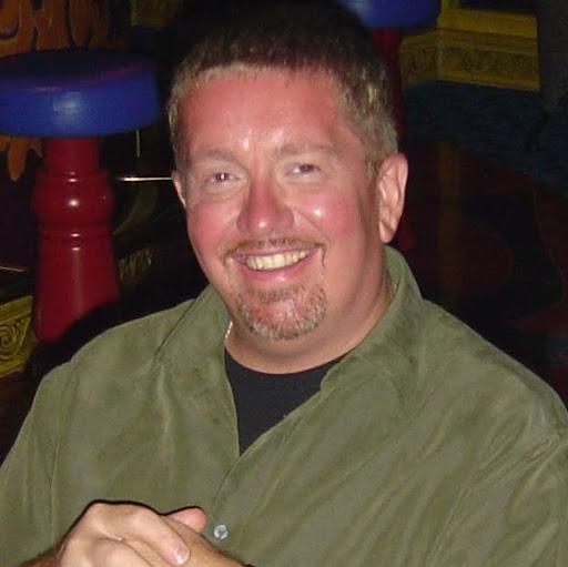 Kevin Beres