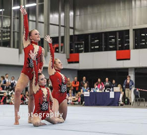 Han Balk Fantastic Gymnastics 2015-5055.jpg