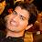 Yahya Cheema's profile photo