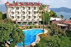 Фото 1 Mutlu Hotel