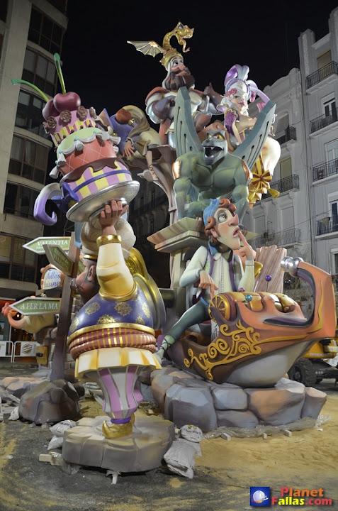 Plantà Reino de Valencia 11-03-16.jpg