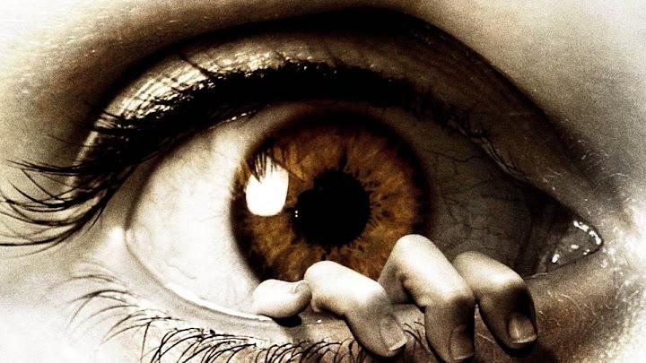 Lấy xà ra khỏi mắt (22.6.2020 – Thứ Hai Tuần 12 Thường Niên)