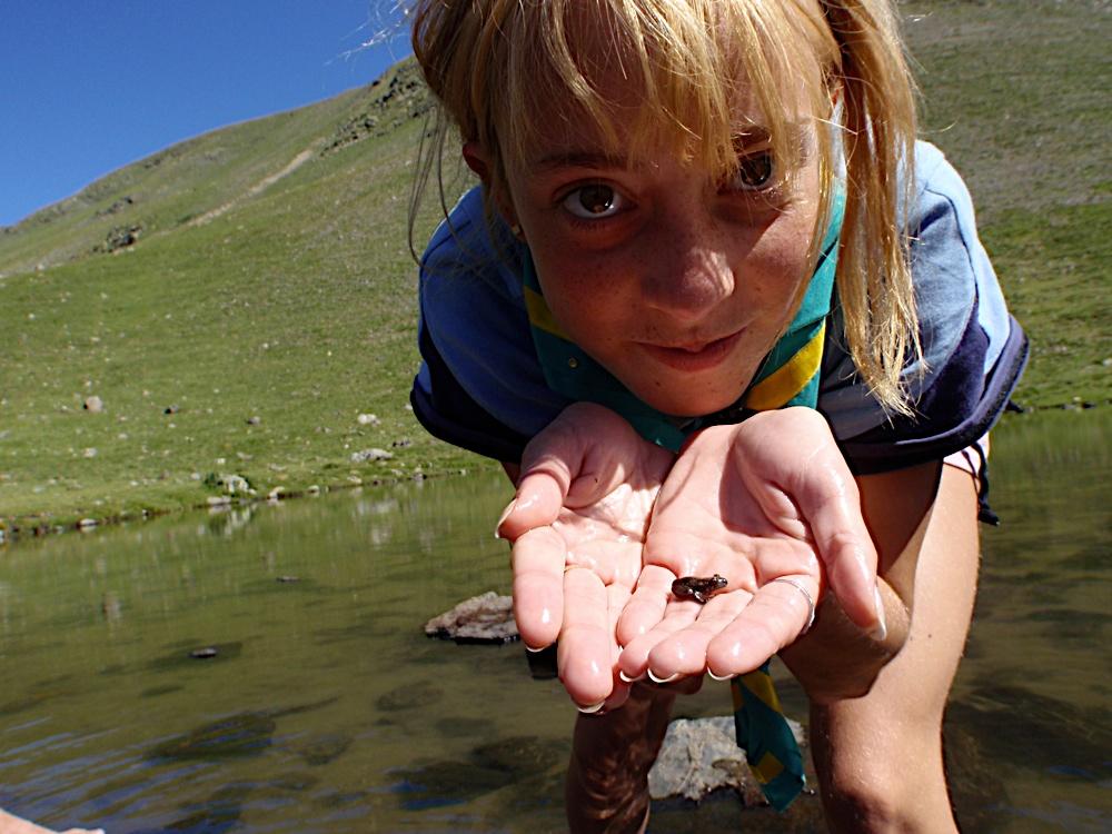 Campaments dEstiu 2010 a la Mola dAmunt - campamentsestiu155.jpg